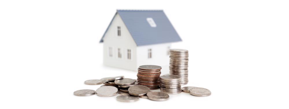 costul vanzarii unei proprietati imobiliare