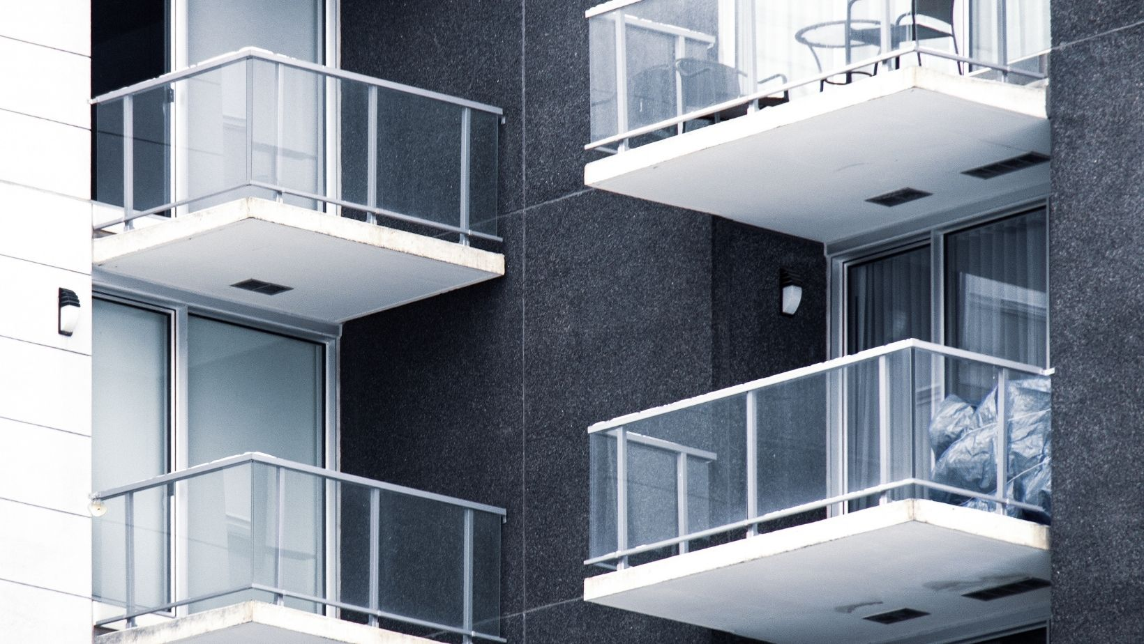 Avantaja si dezavantaje apartament etaj intermediar