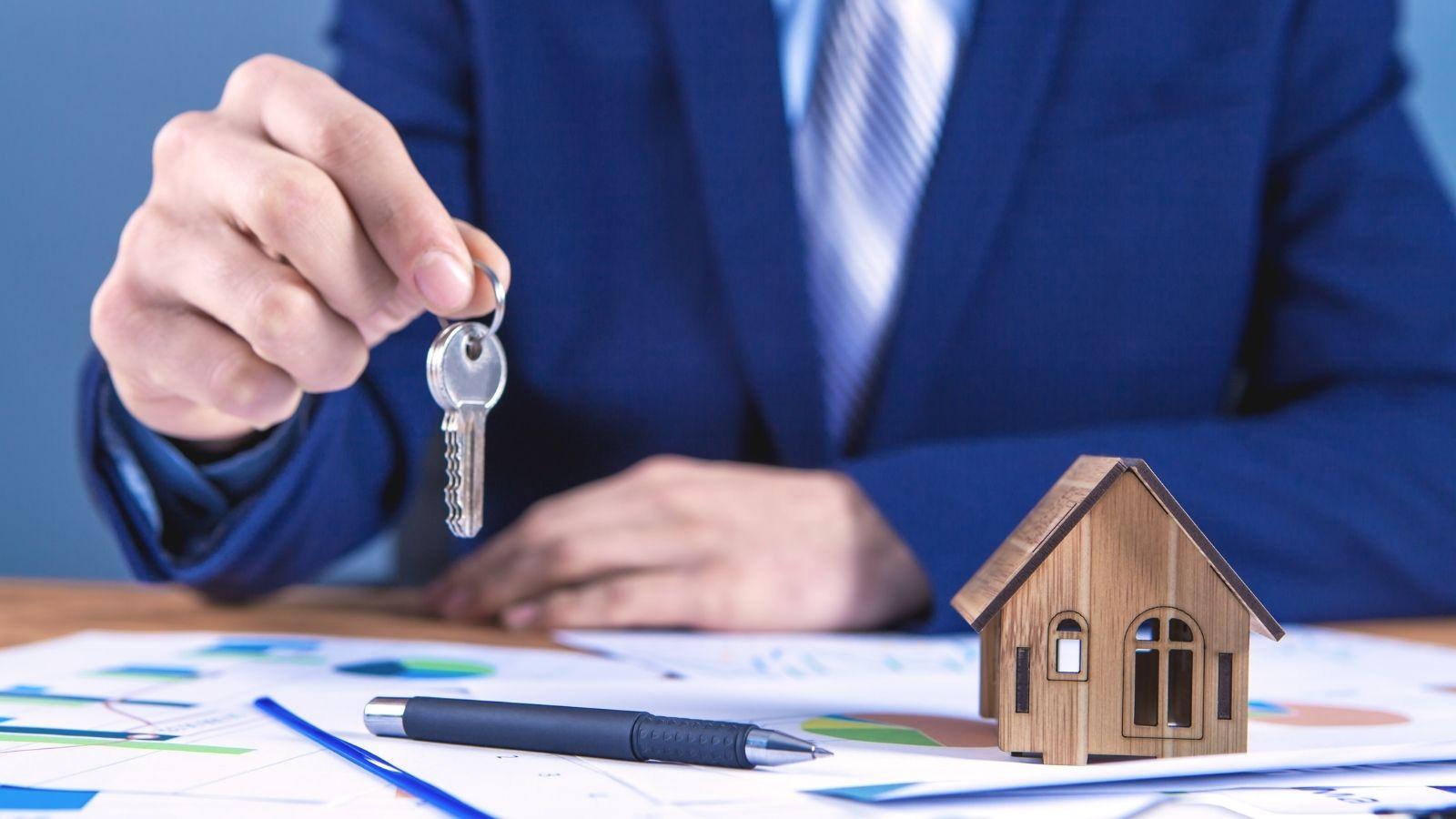 Ce acte sunt necesare la vanzarea unei proprietati