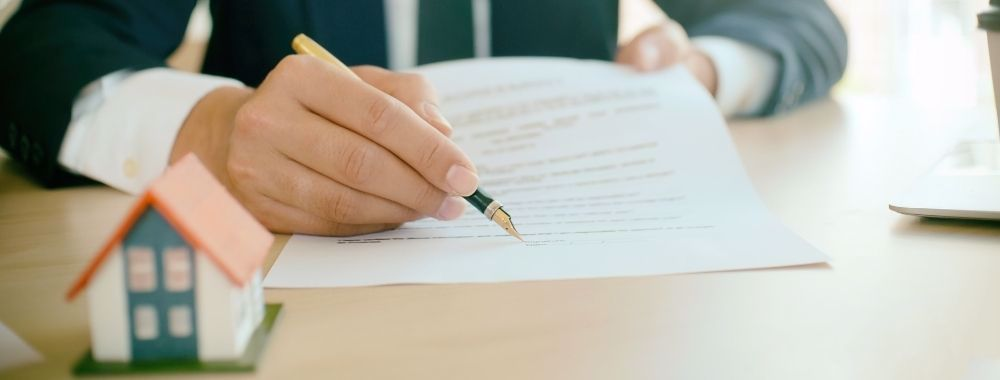 etapele vanzarii unui imobil prin credit ipotecar sau prima casa