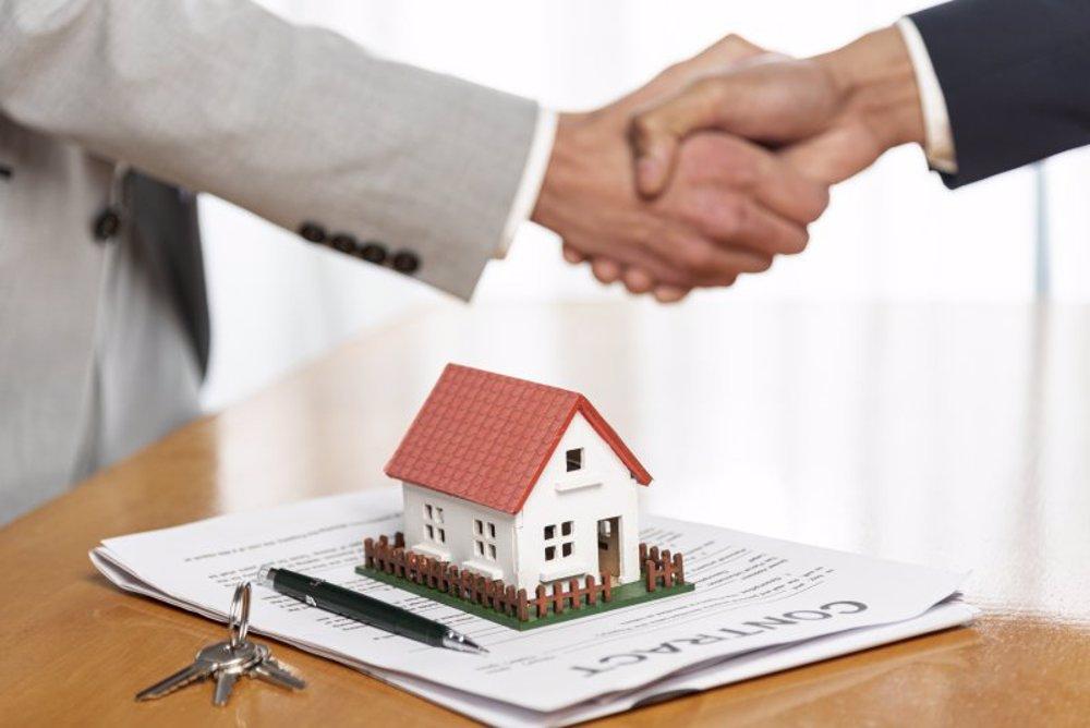 investitii imobiliare profitabile